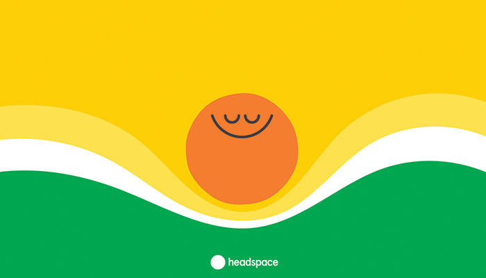 Check Out Headspace, Our Newest Emotional Wellbeing Benefit
