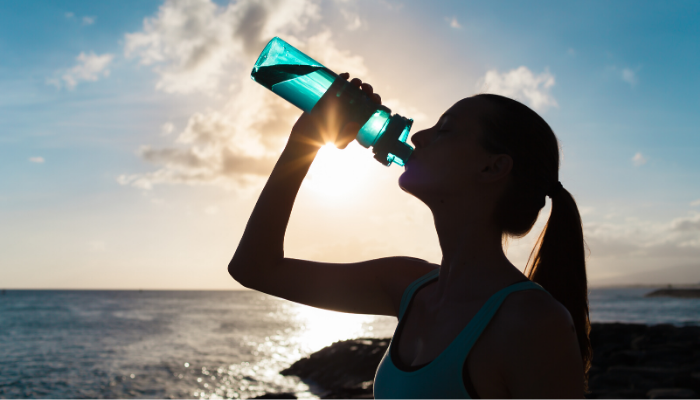 Open Enrollment for the Summer Hydration Challenge Starts Soon!