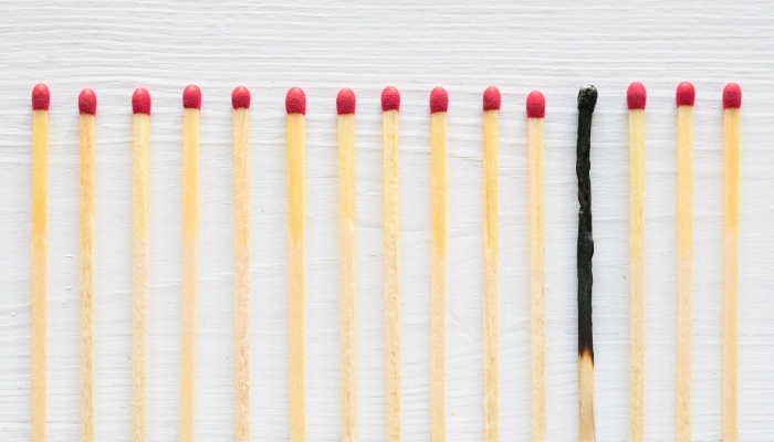 Effectively Managing Burnout at Your Practice