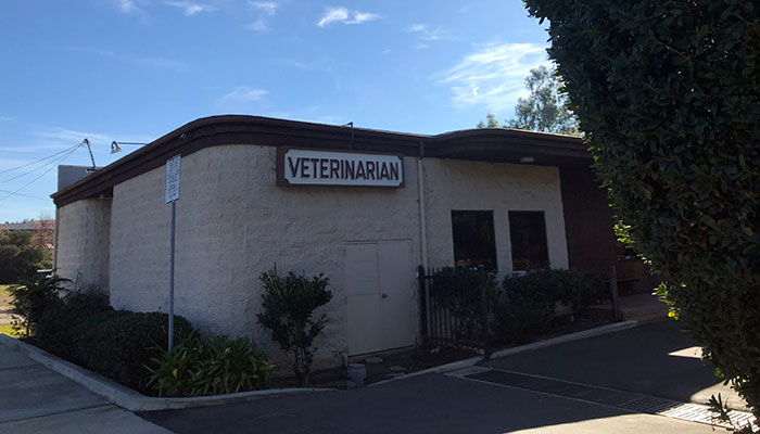 Agoura Animal Clinic Becomes Partner Practice 366